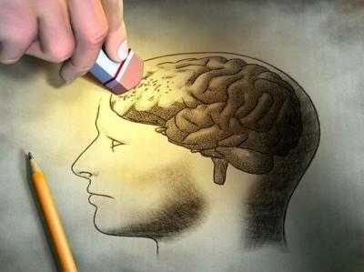 Alzheimer ou Falta De Memória: Qual a Diferença?