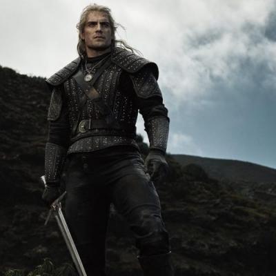 The Witcher: 2ª temporada ganha previsão de estreia na Netflix