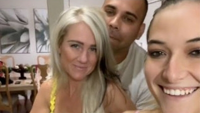 Mulher revela que divide marido com mãe e irmã mais nova e história viraliza