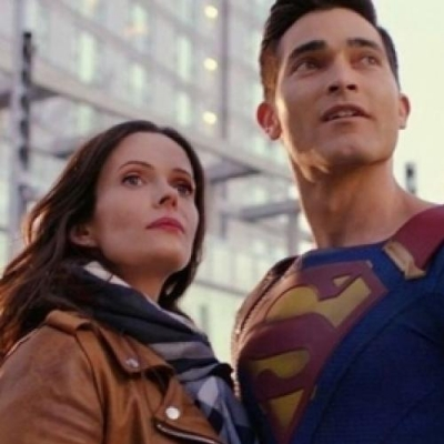 Smallville: Superman e Lois retornam à cidade em primeiro trailer da série