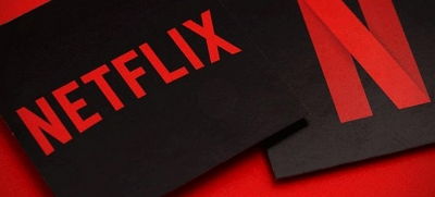 Netflix promete assinatura