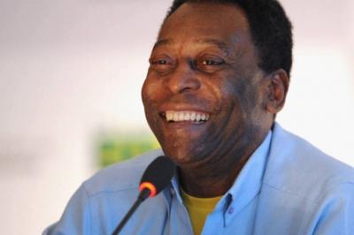 Internado, Pelé tem estado de saúde divulgado por assessor; saiba tudo