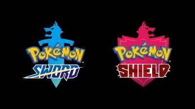 Nintendo anuncia Pokémon Sword & Shield!