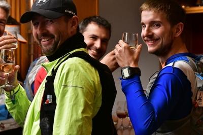 Maratona na Escócia combina puro malte com corrida. Encara?