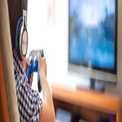 Estudo aponta que videogame pode ser bom para a saúde mental