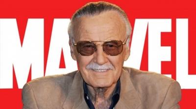 Como a Bíblia influenciou Stan Lee, o cofundador da Marvel