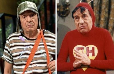 Por que Chaves e Chapolin saíram do SBT após 36 anos?