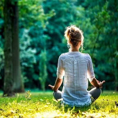 Como começar o ano bem: objetivos, hábitos e autoestima para 2021