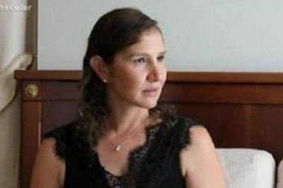 Brasileira afirma ter filha com príncipe de Mônaco e cobra teste de DNA