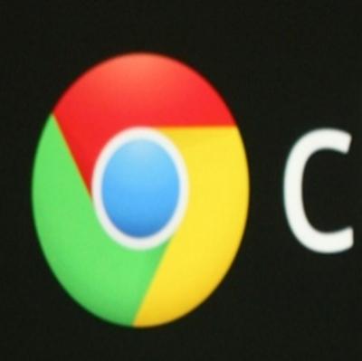 Google Chrome chega a 5 bilhões