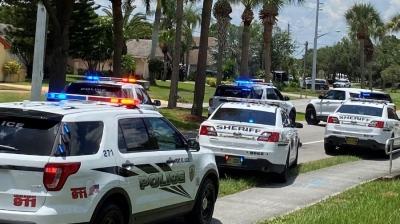 Idoso de 82 anos mata vizinhos nos EUA após briga por cachorro