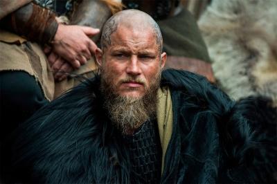 Vikings: Personagens que realmente existiram de acordo com as Sagas Nórdicas