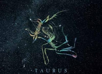 Você conhece a história por trás dos 12 signos do zodíaco?