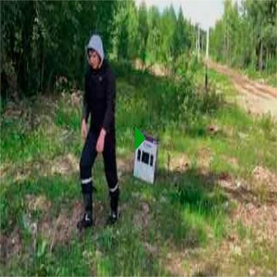 Death Stranding na Rússia