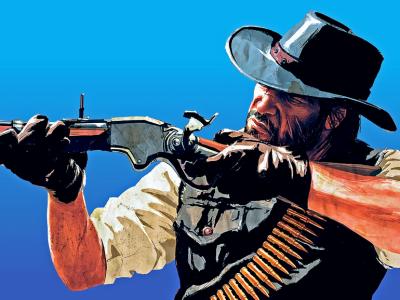 A História da Rockstar Games