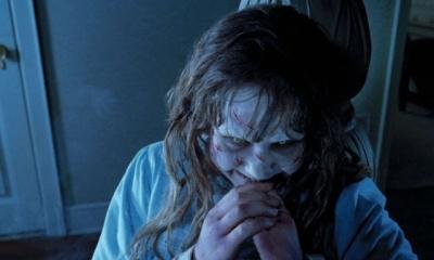 O Exorcista vai ganhar um reboot em 2021?