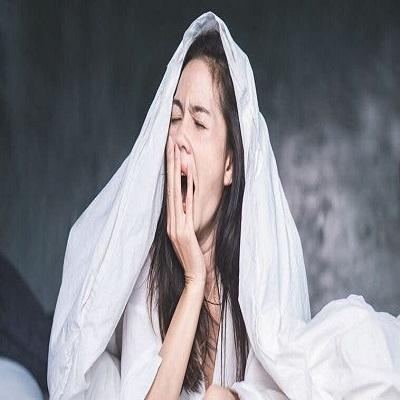 7 Doenças que causam cansaço excessivo