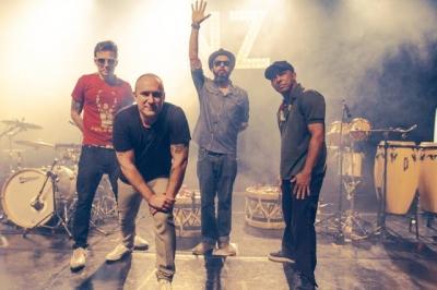 De onde veio o nome de suas bandas brasileiras favoritas? #2
