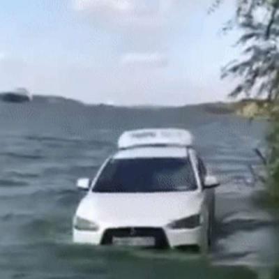 para Rússia com taxi