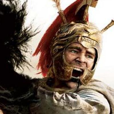 Nova série histórica terá episódio escrito pelo criador de 'Vikings'