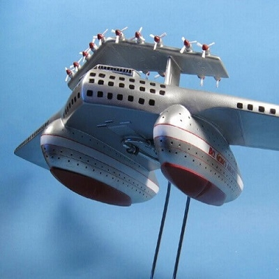 20 aviões engraçados que você não vai confiar na existência