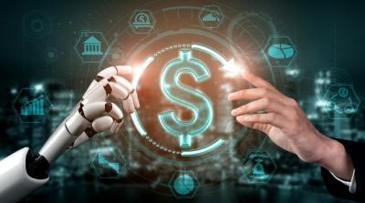 Investimentos em IA no Brasil podem chegar a R$ 2,4 bilhões em 2021