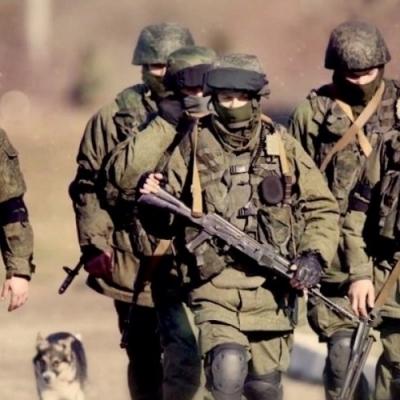 Wagner Group, o exército privado mais misterioso do mundo