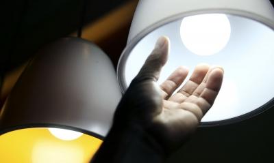 Consumidor poderá tirar dúvidas sobre o valor cobrado na conta de luz