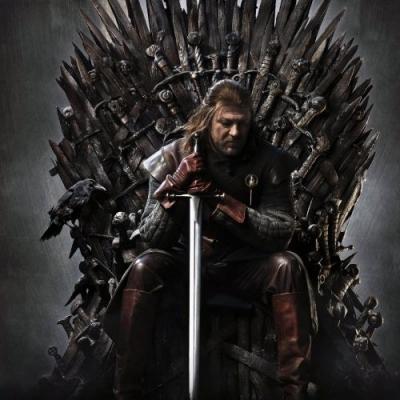 Fãs de 'Vikings' e 'Game of Thrones' podem gostar da nova série da Netflix