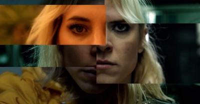 Vis a Vis: Data de estreia da 5ª temporada