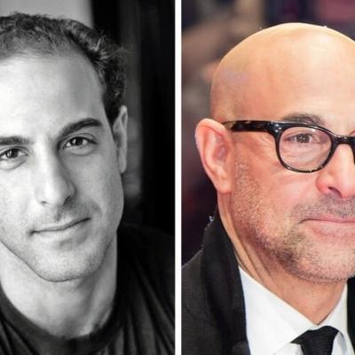O antes e o depois dos atores renomados da nossa infância
