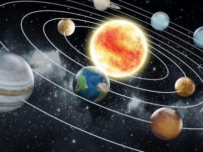 Transição Planetária no Brasil
