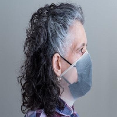 Melhora radical: 4 dicas para fazer sua máscara facial te proteger muito mais