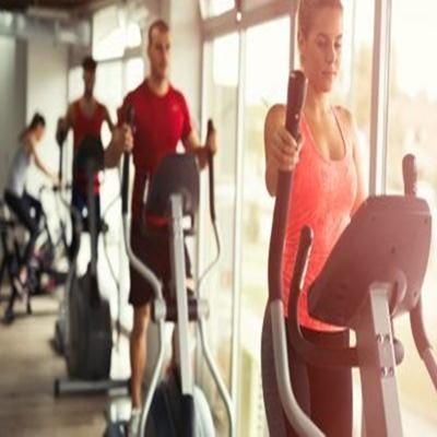 Confira os principais benefícios da prática de atividade física regular