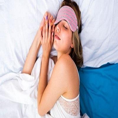 7 Dicas para dormir bem no calor