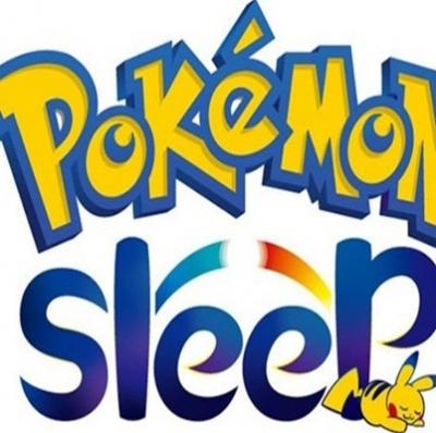 Novo app Pokémon Sleep promete