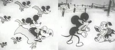 Curiosidades sobre o Mickey e outros de seus personagens favoritos da Disney