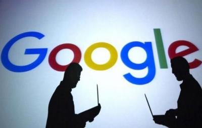 Google e Coursera ofertam Certificado Profissional de Suporte em TI