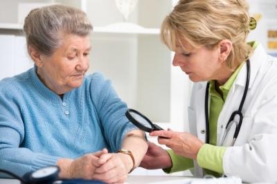 Ceratose actínica: o que é, principais sintomas e como tratar
