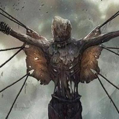 Vikings: A águia de sangue realmente existiu no passado?