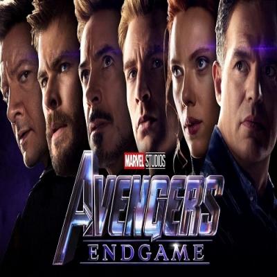 A Incrível Cronologia dos Filmes Marvel Até Vingadores Ultimato