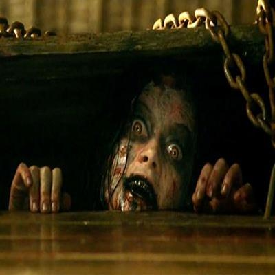 Conheça os filmes mais assustadores de todos os tempos