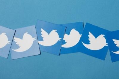 Função de reações do Twitter copiada do Facebook deve chegar em breve