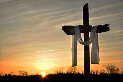 """""""O amor de Jesus não tem limites e nunca fica em quarentena"""", diz Franklin Graha"""
