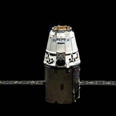 Nova corrida espacial deve distribuir