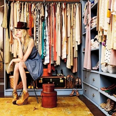 Quais são as roupas que nunca saem de moda?