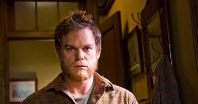 Série Dexter ganhará uma continuação com 10 episódios