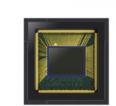 Xiaomi pode estrear sensor