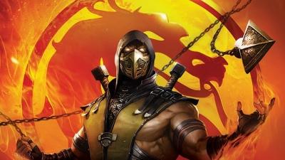 Filme do Mortal Kombat ganhará sequência este ano