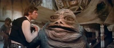 Piores CGI (efeitos especiais) do cinema